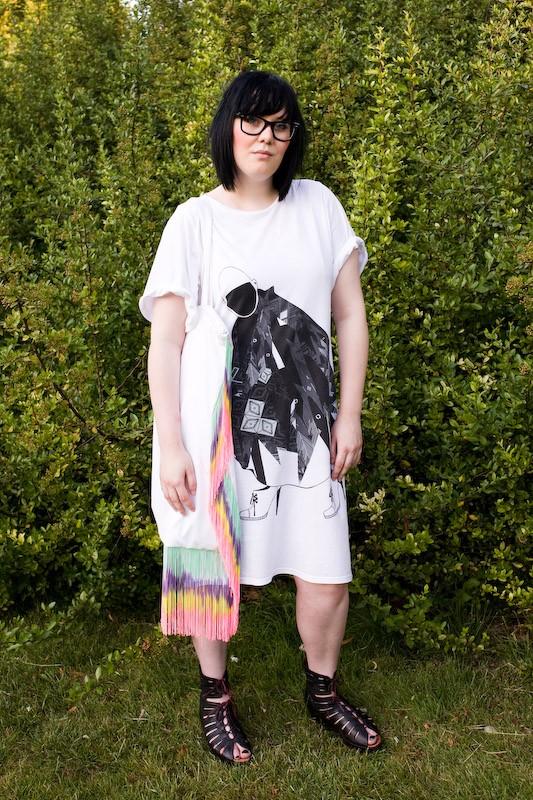 080727-t-shirt-variations-copenhagen-kongs-have-park