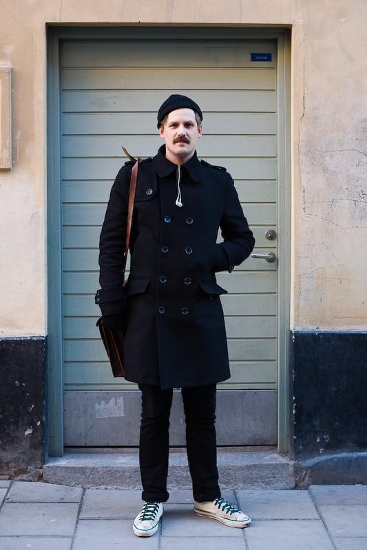 081121-mr-mustache-stockholm-soedermalm-1