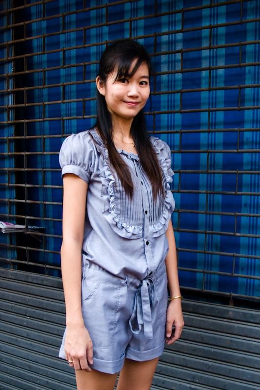 the-style-of-bangkok-bangkok-chatuchak-market-4