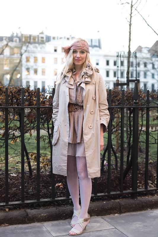 In style fashion week 67