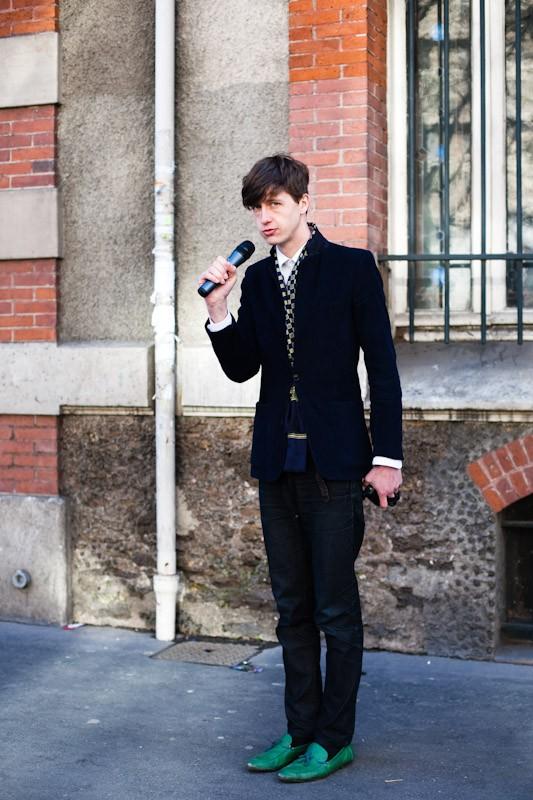 090308-street-blogger-trilogy-paris-boulevard-malesherbes-1