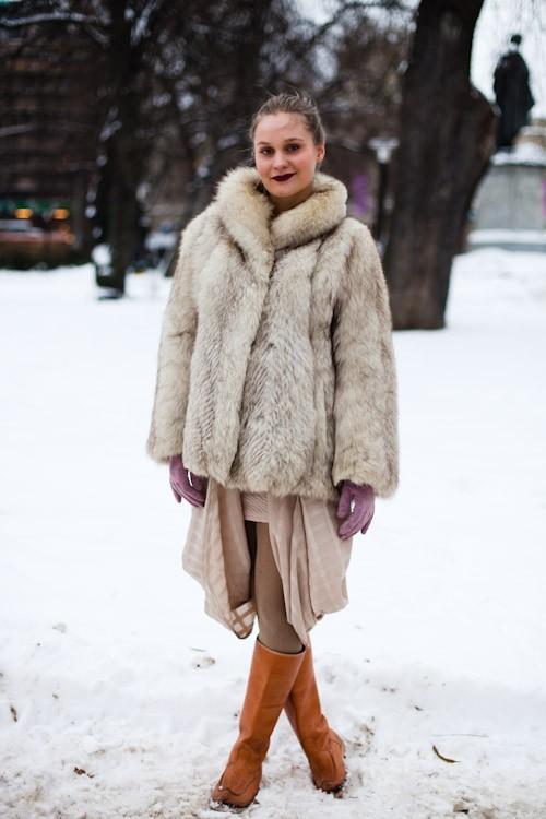 100203-Sami-Boots-Stockholm-Berns-2