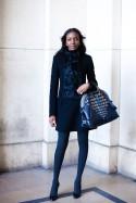 Big Bag – Paris, Palais de Chaillot