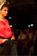 VIDEO: Minimarket Show SS2011 – Copenhagen Fashion Week, Rådhus