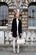 Street Styles Part 2 – London Fashion Week