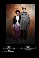 FAMILLE RECOMPOSÉE – Editorial Spex Magazine