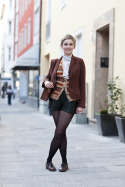 Vintage Chic &#8211; Munich, Corneliusstrae
