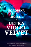 ULTRAVIOLETVELVET, Munich