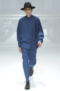 Dior Homme &#8211; Spring Summer 2012