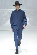 Dior Homme – Spring Summer 2012
