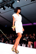 Minimarket SS12 – MERCEDES-BENZ FASHIONWEEK STOCKHOLM (Sponsored Post)
