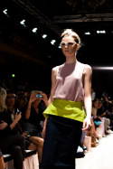Altewai.Saome Spring/Summer 2012 – Mercedes-Benz Fashionweek Stockholm (Sponsored Post)