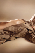The Nude Body &#8211; Burberry&#8217;s Next Chapter