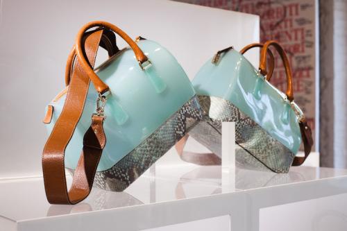 furla bags buy - Сумки.