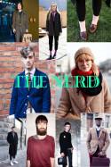 Style Bites – The Nerd