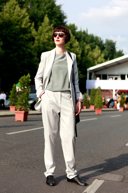 Grey_Suit_BerlinFW