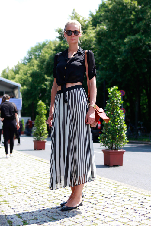 BW_Stripy_Skirt_Berlin-FW