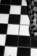 Patterns // Munich
