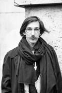 Markus, Couture Manager // Paris