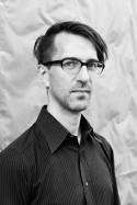 Andreas, Entrepreneur // Munich