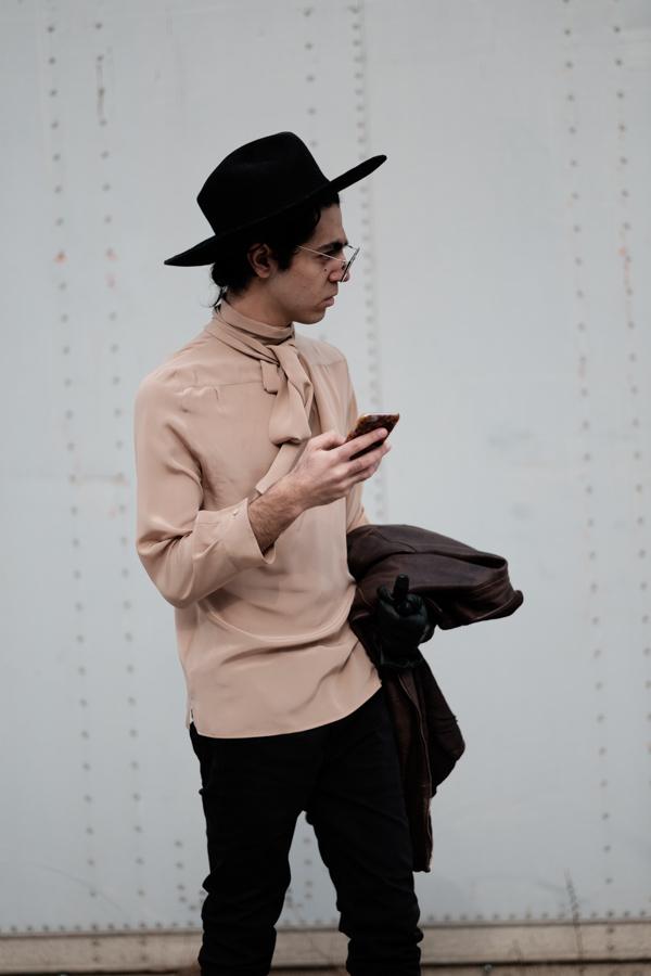 Styleclicker-Milan-Fashion-Week-3458