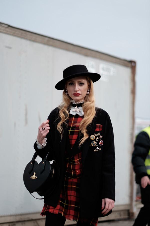 Styleclicker-Milan-Fashion-Week-3459