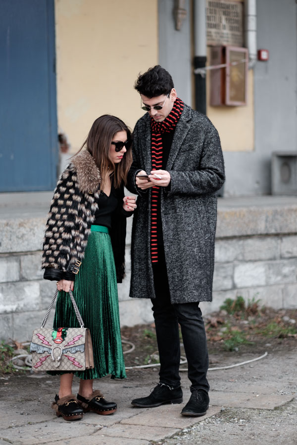 Styleclicker-Milan-Fashion-Week-3465