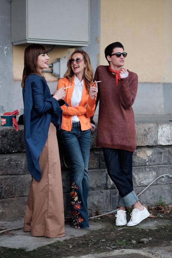 Styleclicker-Milan-Fashion-Week-3468