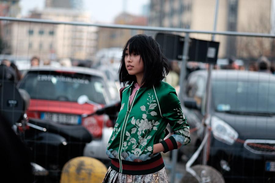 Styleclicker-Milan-Fashion-Week-3486