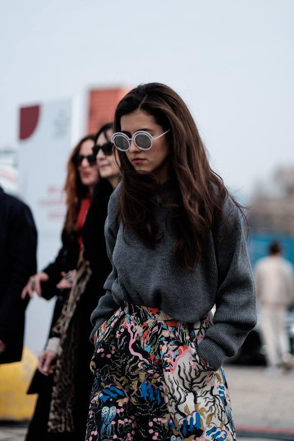 Styleclicker-Milan-Fashion-Week-3494