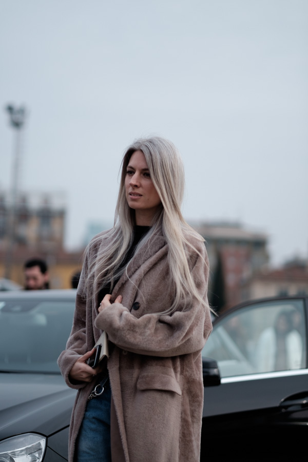 Styleclicker-Milan-Fashion-Week-3514