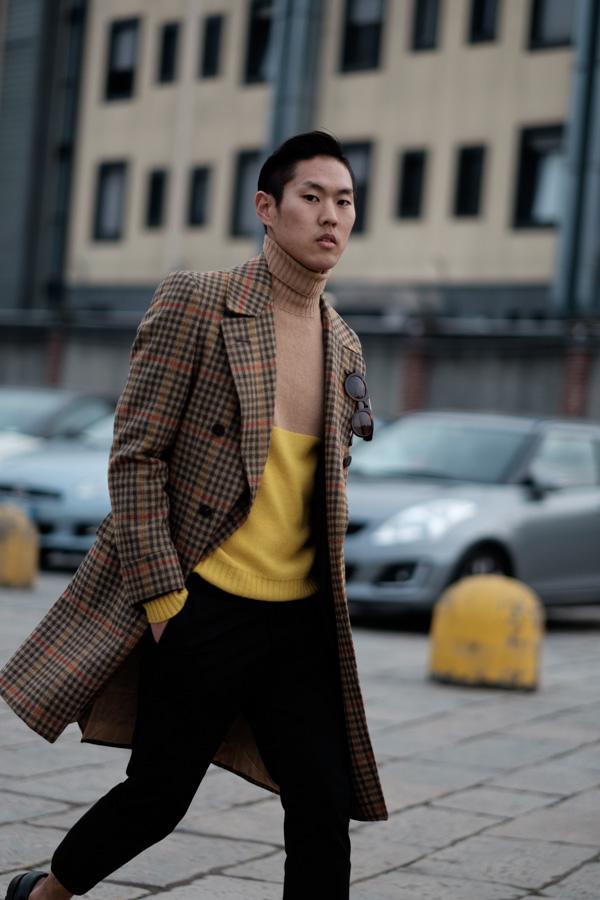 Styleclicker-Milan-Fashion-Week-3523