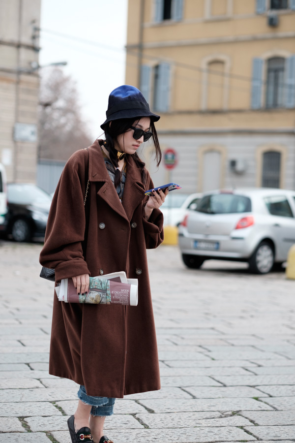 Styleclicker-Milan-Fashion-Week-3531