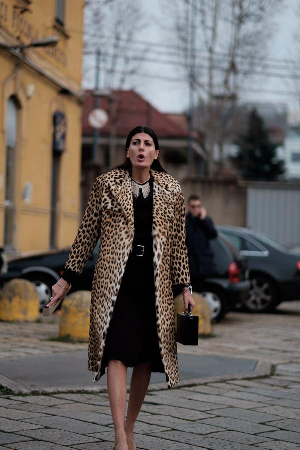 Styleclicker-Milan-Fashion-Week-3539
