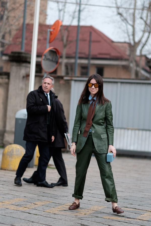 Styleclicker-Milan-Fashion-Week-3543