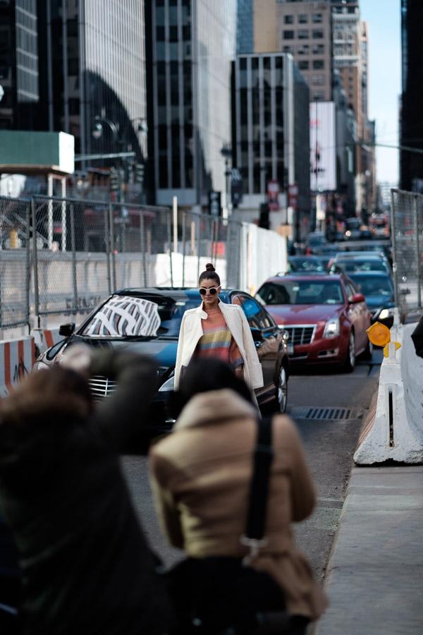Styleclicker-New-York-Fashion-Week-1257