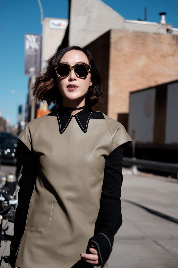 Styleclicker-New-York-Fashion-Week-1343
