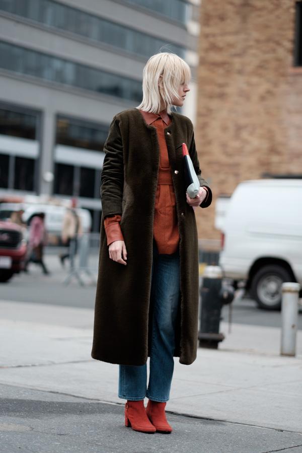 Styleclicker-New-York-Fashion-Week-2098