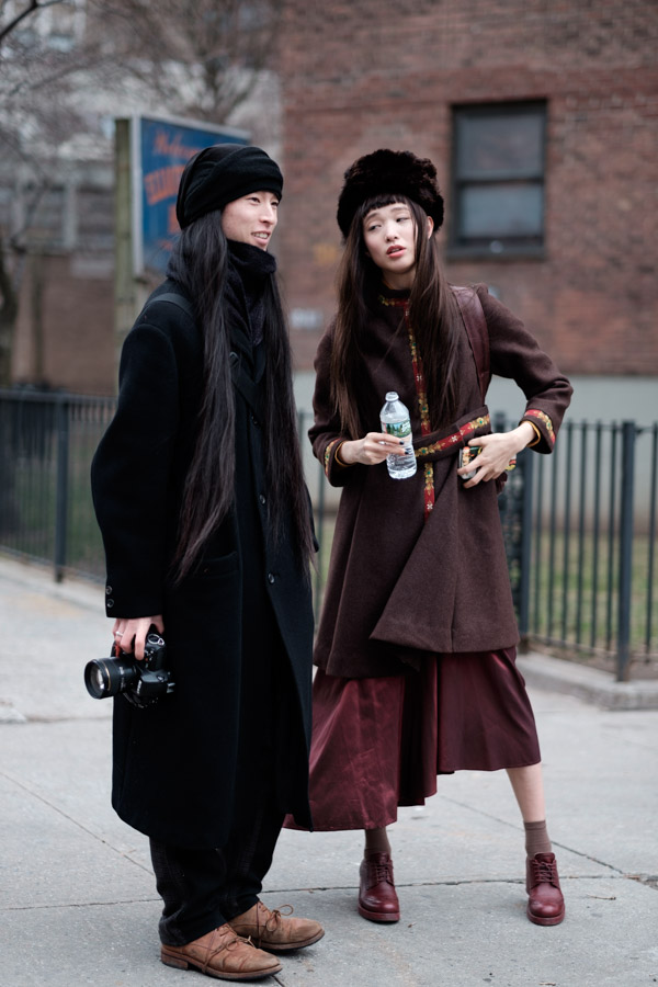 Styleclicker-New-York-Fashion-Week-2232