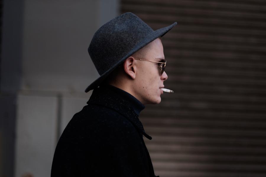 Styleclicker-New-York-Fashion-Week-2307