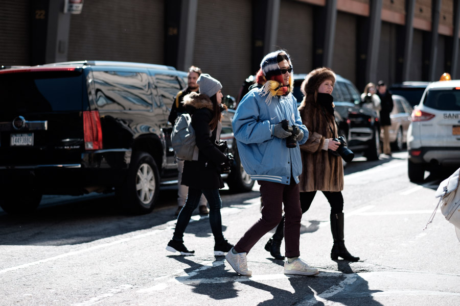 Styleclicker-New-York-Fashion-Week-2396