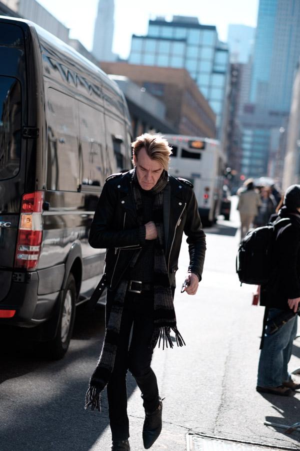 Styleclicker-New-York-Fashion-Week-2437