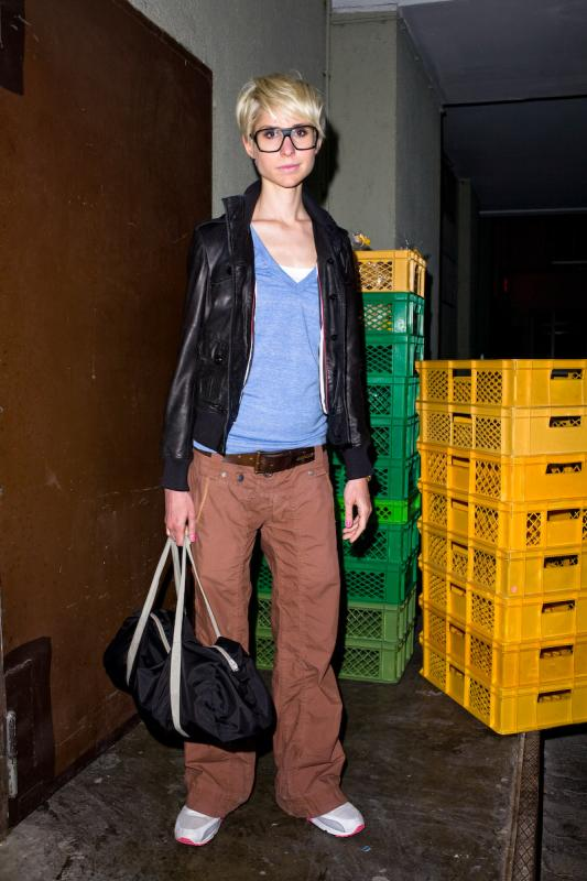 080510-specs-spectacular-at-facehunter-selected-munich-spielbar-tragbar