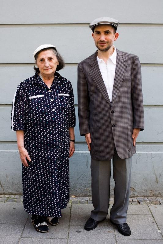 080621-couples-part-v-munich-klenzestrase