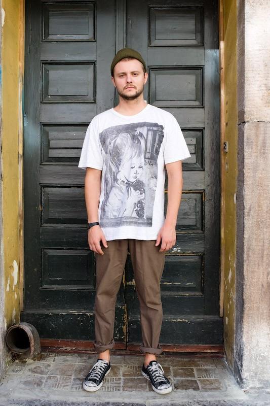 080726-t-shirt-variations-copenhagen-peder-hvitfeldts-strc3a6de
