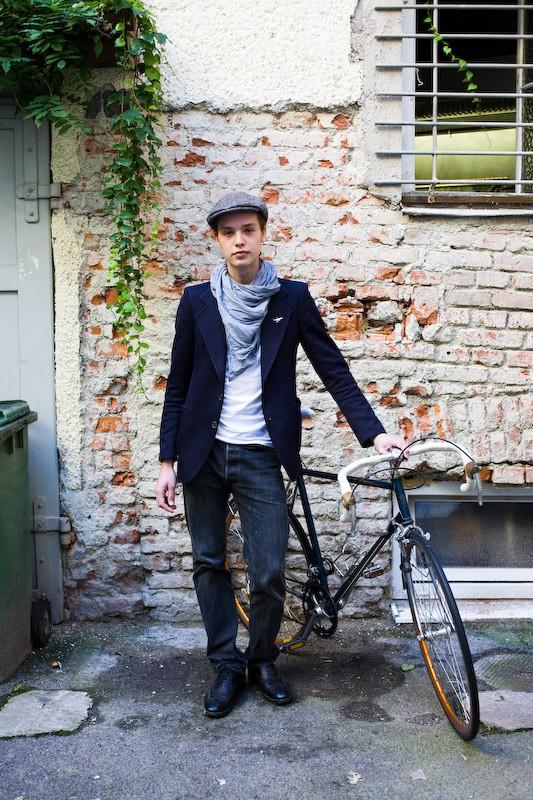 080824-munich-biking-munich-corneliusstrase
