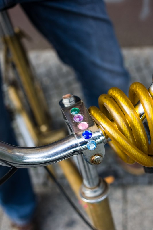 080905-berlin-biking-berlin-kohlfurterstrase-3
