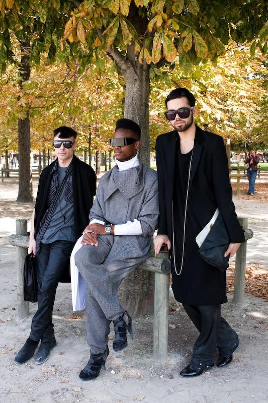 080929-autumn-at-dior-paris-jardin-de-tuileries