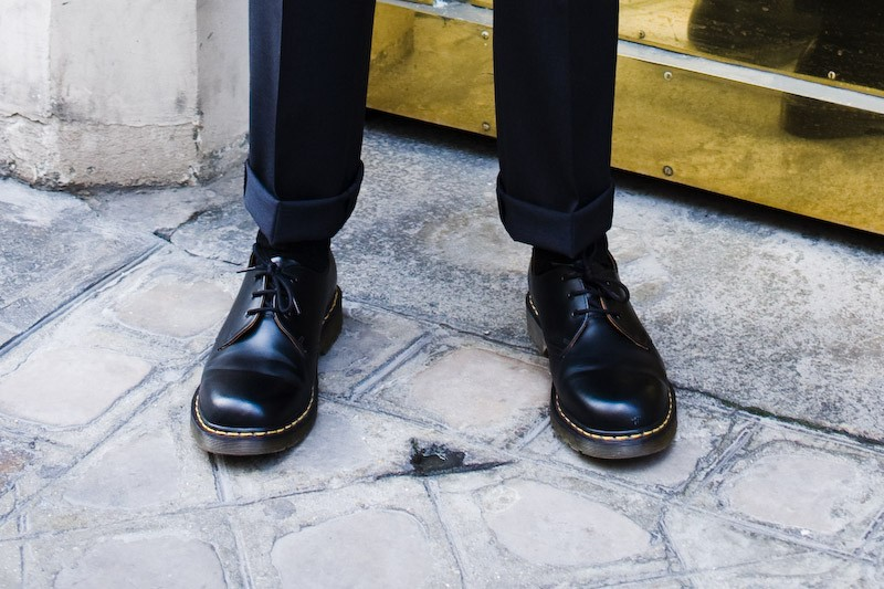 080929-doc-martens-paris-rue-de-saint-honore-1
