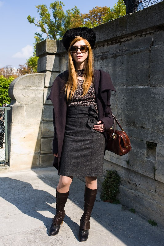 080929-vintage-love-paris-jardin-des-tuileries-2